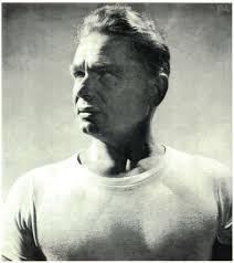 Joseph Humbertus Pilates
