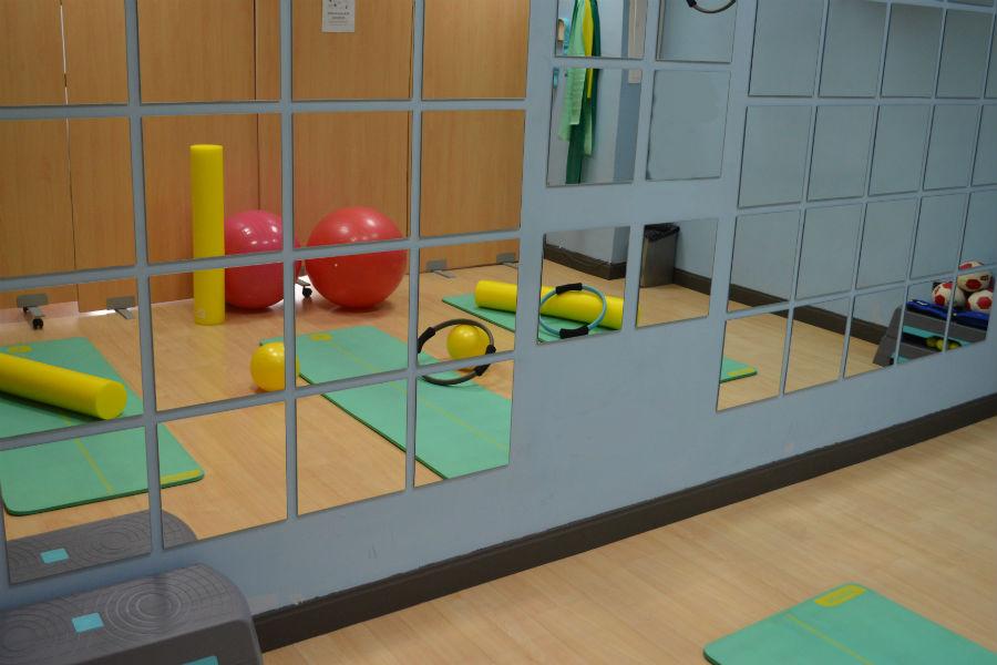 Sala Pilates web 1