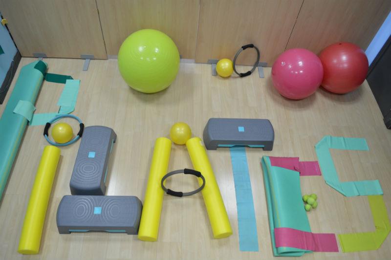 Pilates web1